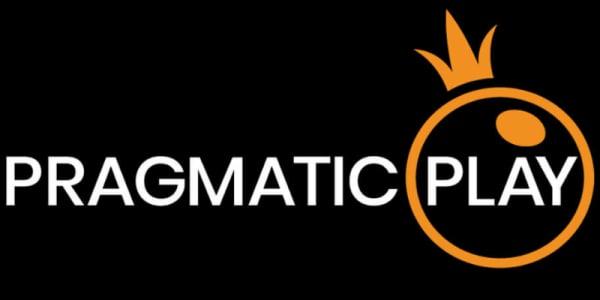 Pragmatic Play führt Live Dragon Tiger für Online-Spielotheken ein